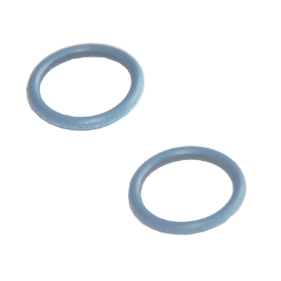 silver coate aluminum