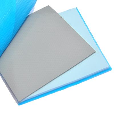 2w/m.K thermal pad